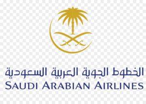 صور شعار الخطوط الجوية السعودية