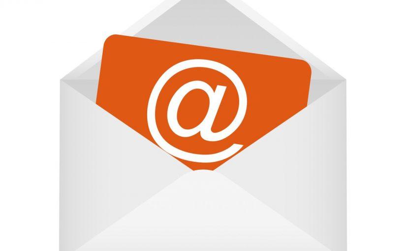 hotmail تسجيل دخول ايميل