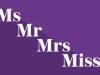 ms معنى