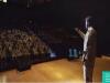 بالفيديو.. المقدم المانع يوجه رسالة مؤثرة بعد إصابته في الحد الجنوبي