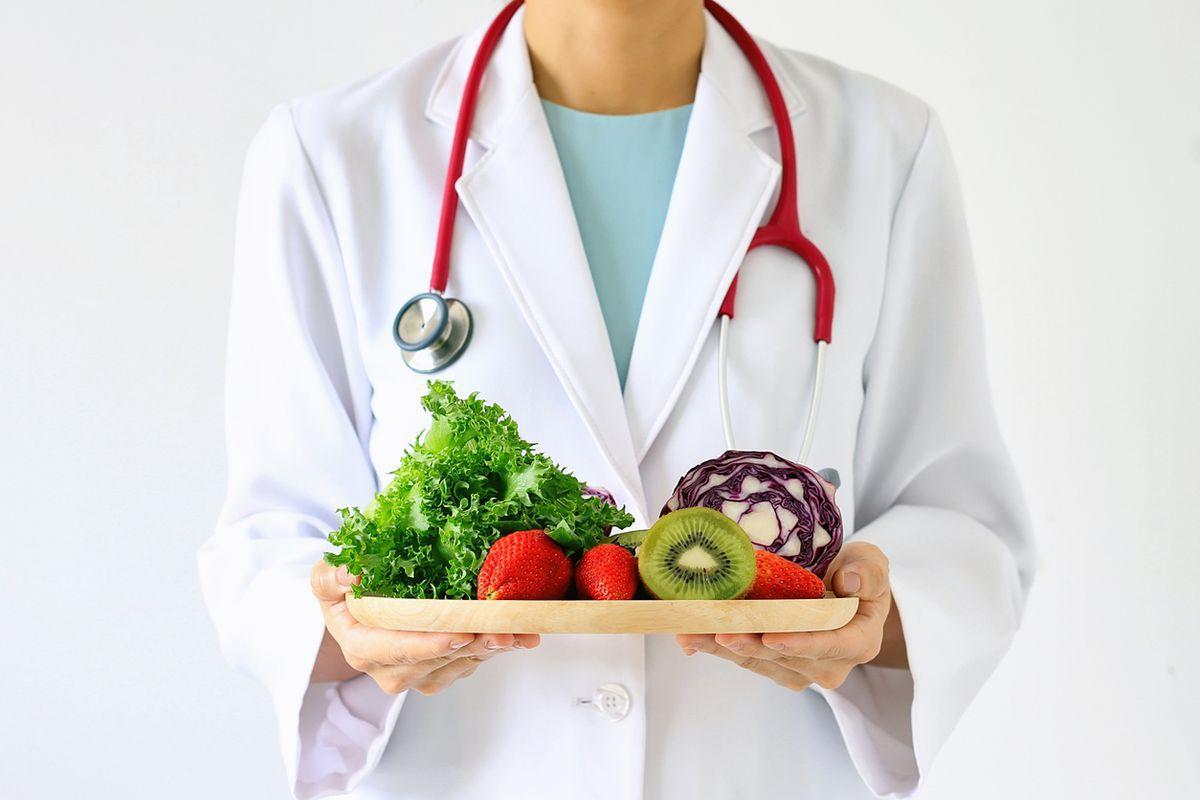 موضوع تعبير عن الصحة موسوعة