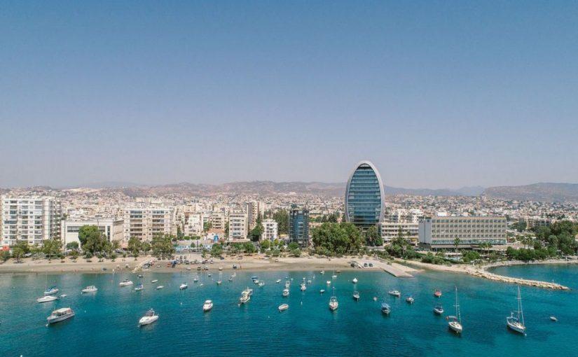 السياحة في ليماسول قبرص