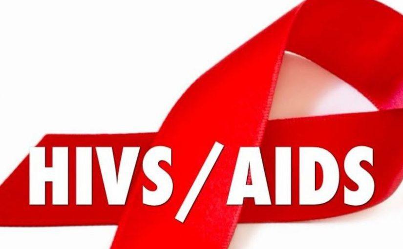 كيف ينتقل مرض الايدز