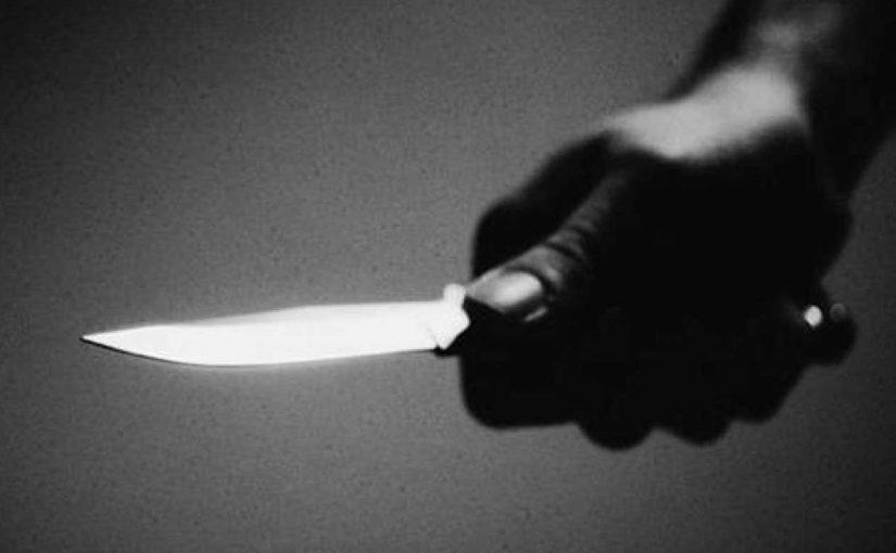 سعودي يقتل والده عقب صلاة الفجر في مكة