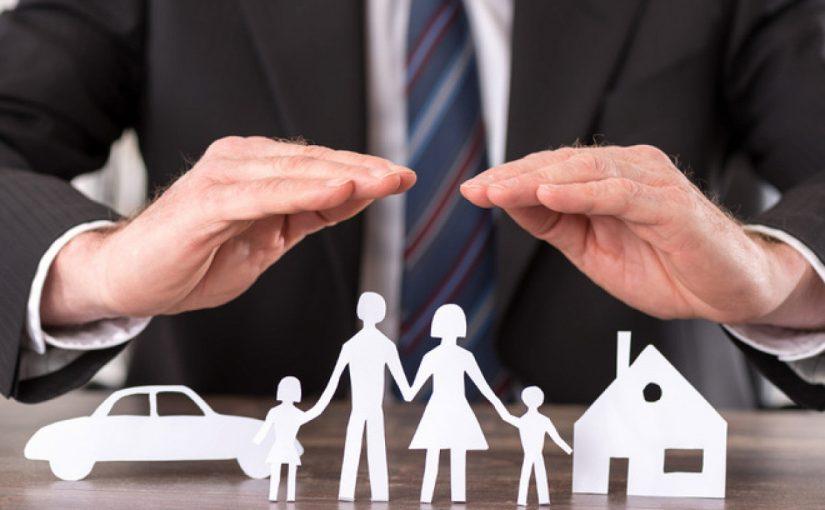 استفسار عن تأمين التعاونية فئة