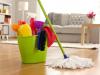 دليل قائمة أفضل شركات التنظيف في الشارقة