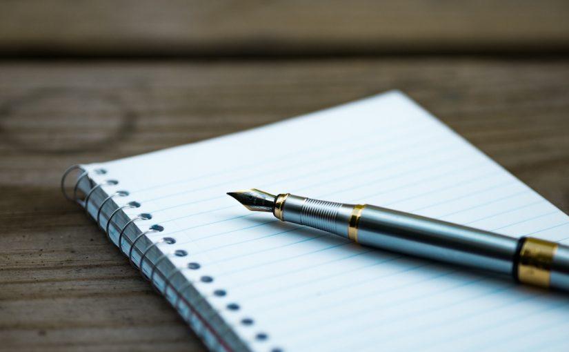 أفضل نموذج خطاب شكوى للمسئولين مكتوب جاهز للطباعة والتعديل موسوعة