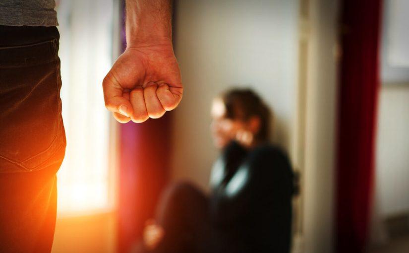 بحث عن العنف اسبابه واضراره وعلاجه موسوعة