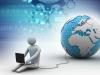 أهم فوائد الإنترنت وأضراره في حياتنا
