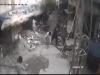 بالفيديو…مصرع 30شخصاً في زلزال بقوة 5.8 ريختر بشمال شرق باكستان