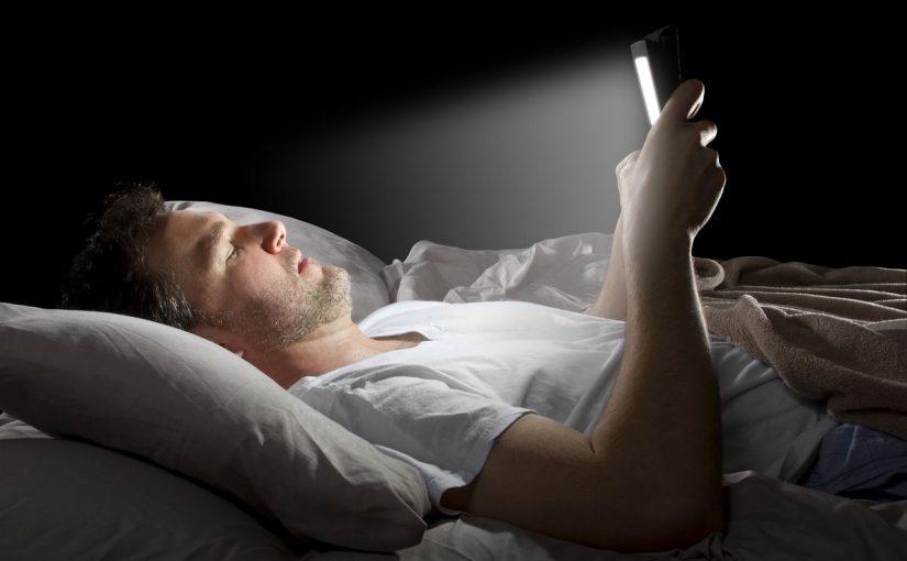 أذكار قبل النوم