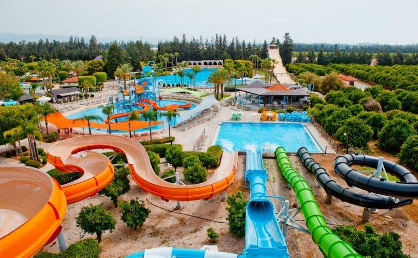 السياحه في قبرص للاطفال