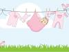 للأم الجديدة تجهيزات المولود من الالف الى الياء