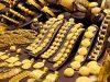 انخفاض أسعار الذهب اليوم في السعودية السبت 28 سبتمبر