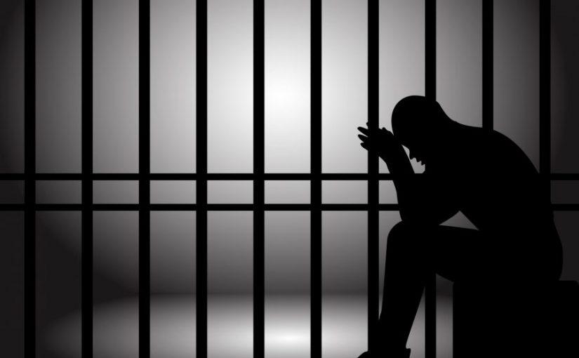 إحالة سائق آسيوي للجنايات لتحرشه بالفتيات أثناء عمله في دبي