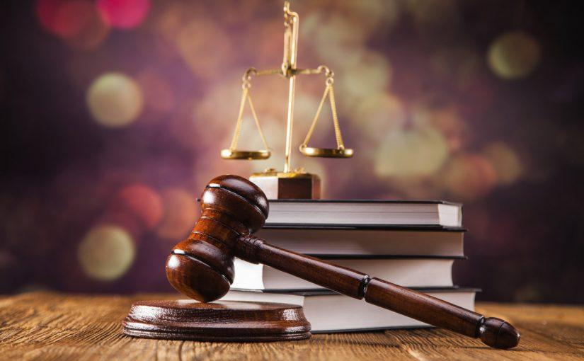 قانون إيجار العقارات حقوق المستأجر في الامارات