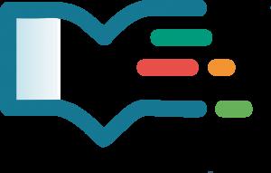 شعار التطوير