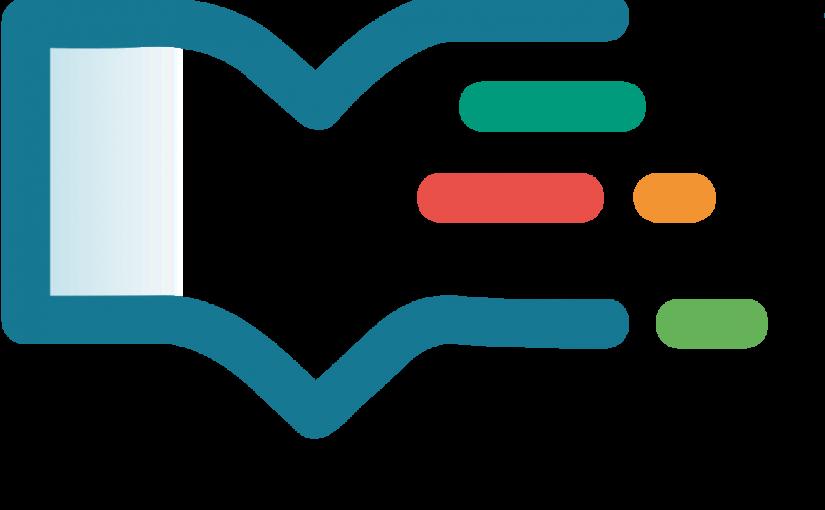 صور شعار التطوير جديدة