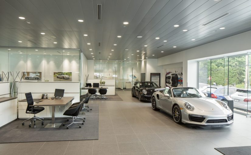 مكاتب تاجير سيارات في الشارقة