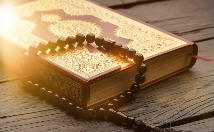 بحث عن فضائل سورة ال عمران