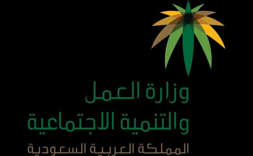 استعلام عن وافد مكتب العمل السعودية