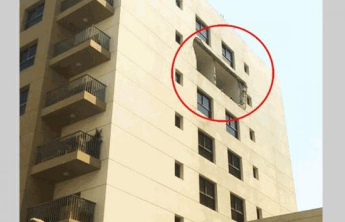 تسرب الغاز يتسبب في وفاة شخص وإصابة 3 آخرين في دبي