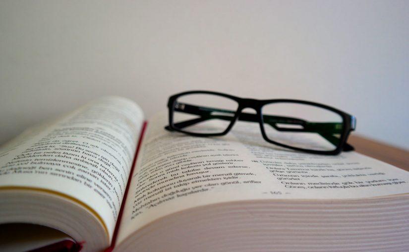 literature review معنى