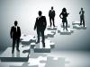 ما هو الهدف الوظيفي الإداري