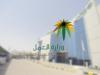 وزارة العمل توضح مدة نقل الكفالة بعد صدور الموافقة