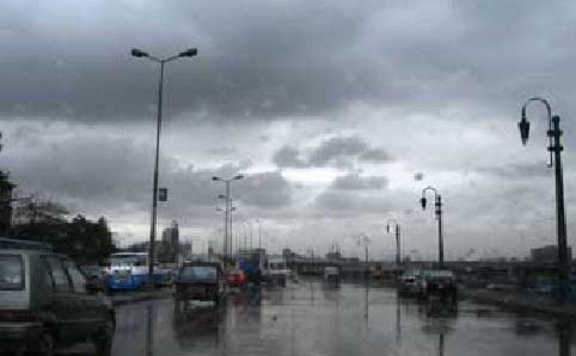 تعليق الدراسة اليوم في كل مدارس صبيا وجازان بسبب الطقس