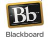 طريقة التسجيل في بلاك بورد رايات الكلية التقنية