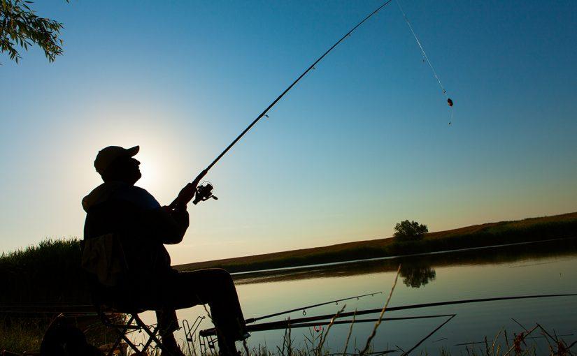 أفضل أماكن صيد الأسماك أبوظبي