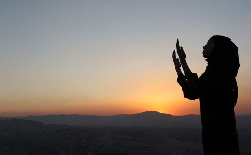 تفسير الصلاة في المنام للعزباء