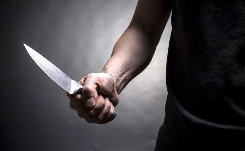 تفسير القتل في المنام لابن سيرين