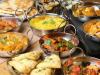 دليل أفضل المطاعم الباكستانية دبي