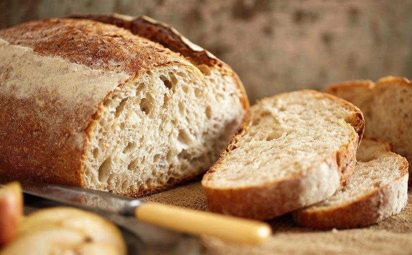 تفسير رؤية الخبز في المنام موسوعة