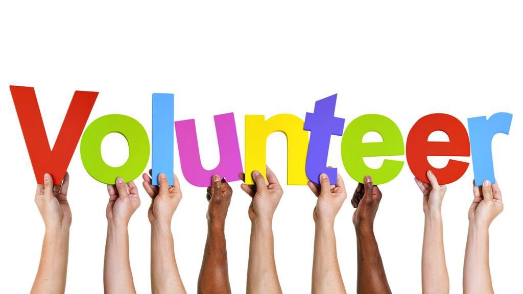 مقدمة اذاعة مدرسية عن العمل التطوعي موسوعة