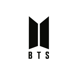 صور شعار bts جديدة