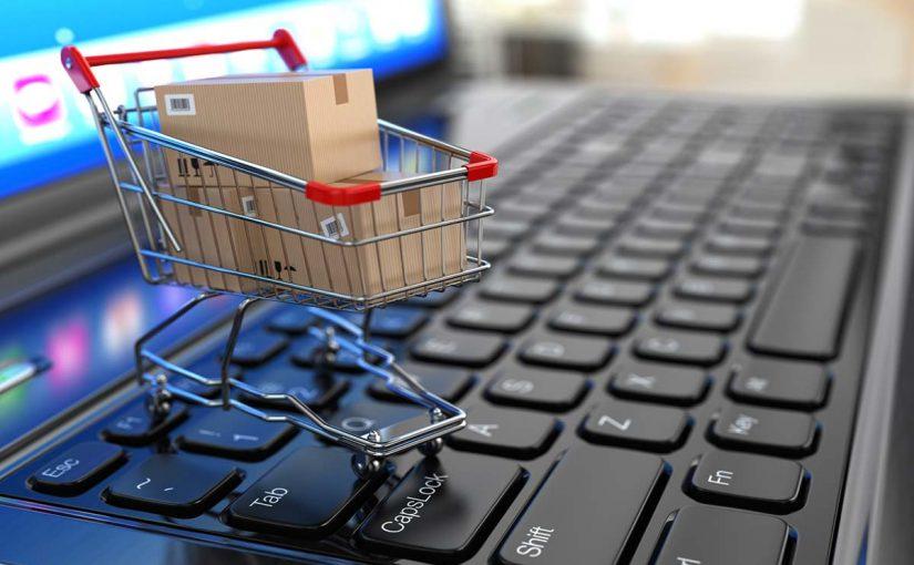 طريقة الشراء من سوق كوم والدفع عند الاستلام