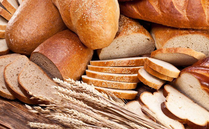 اكل الخبز في المنام للمتزوجة