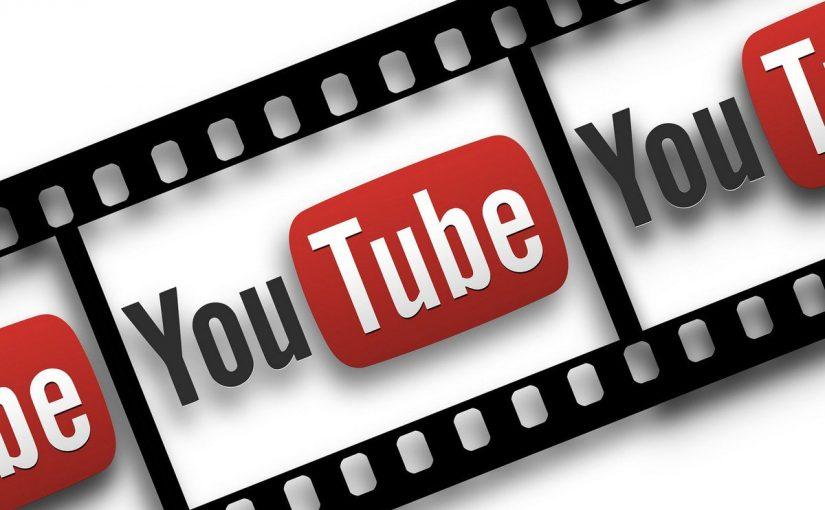 طريقة الحفظ من اليوتيوب