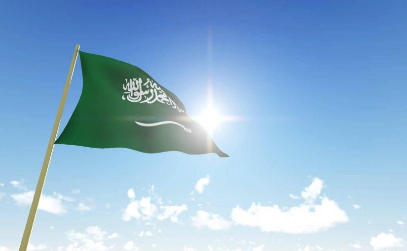 تعرف على امتيازات وثيقة التأمين على السائحين في السعودية