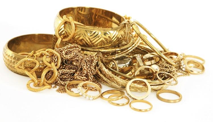 سعر الذهب في السعودية اليوم.. الأربعاء 9 أكتوبر