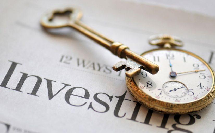 فوائد استثمار الوقت