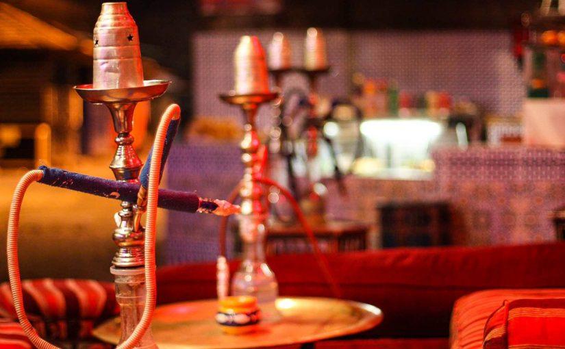 تعرف على تفاصيل لائحة رسوم تقديم منتجات التبغ للمطاعم والمقاهي بعد تطبيقها رسمياً