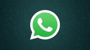 صور شعار واتس جديدة