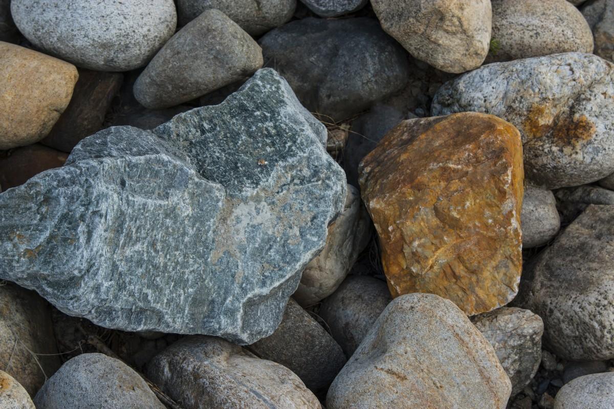 بحث عن الصخور شامل موسوعة