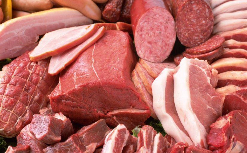 تفسير رؤية اللحم في المنام لابن سيرين موسوعة