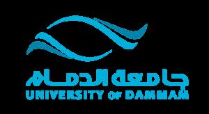 جامعة الامام عبدارجمن بن فيصل - الدمام سابقًا