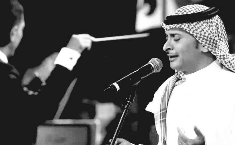 بعد طرح أغنية أطيح واقف هاشتاق عبدالمجيد عبدالله ترند تويتر بالسعودية